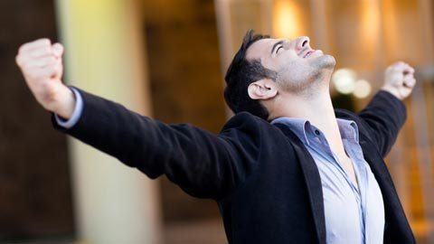 7 bí quyết bạn cần làm ngay để thành công