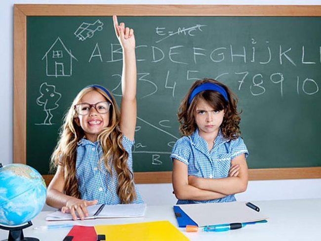 5 bí quyết giúp học giỏi các môn