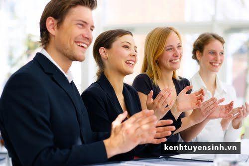 Một số tình huống thường gặp khi học kỹ năng giao tiếp