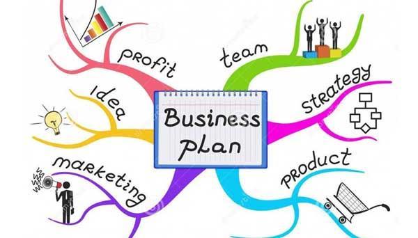 Hướng dẫn lập mẫu kế hoạch công việc hàng ngày