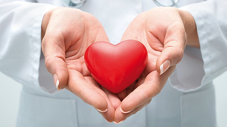 Csm Cardiovascular Disease1 Ae5cb7a78a 1544443842