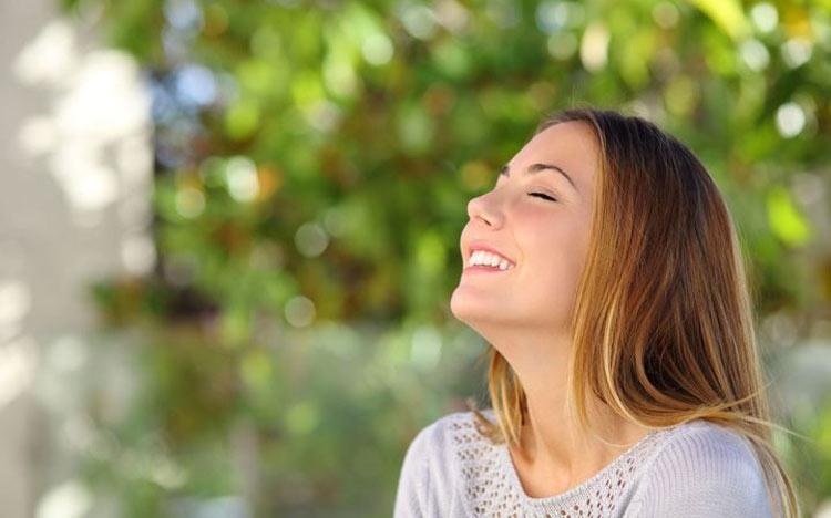 Cuộc sống bạn sẽ hạnh phúc, thành công hơn nếu theo đuổi những điều sau