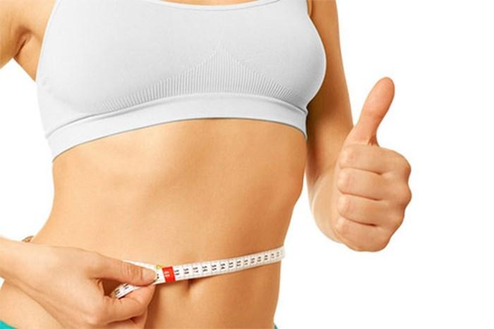 Có nên giảm 5kg trong 1 tuần