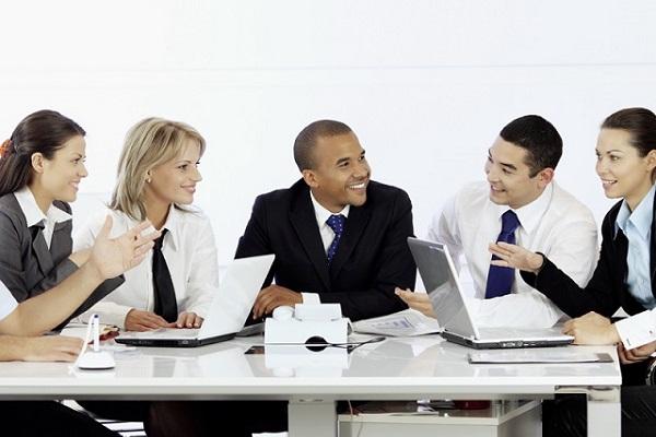 kỹ năng giao tiếp là gì