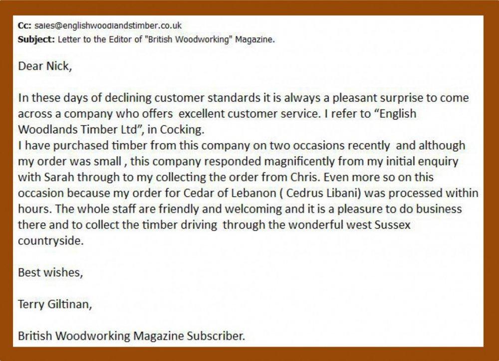 Mẫu Email Tiếng Anh Trong Công Việc