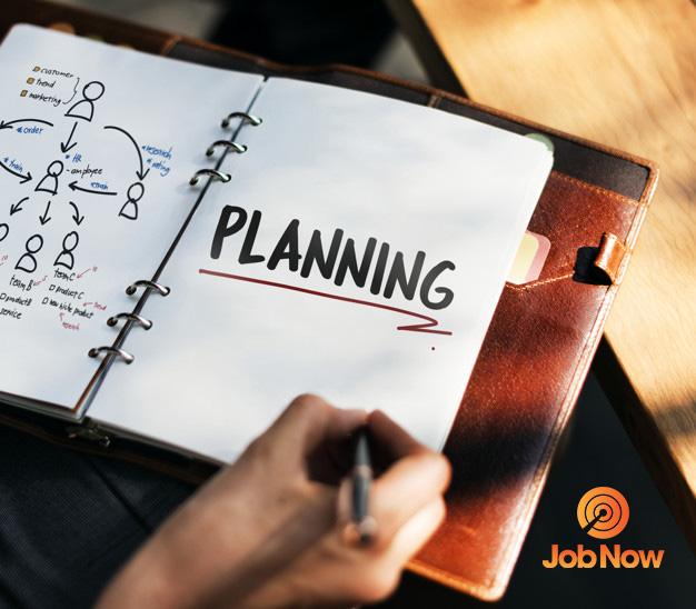 Mẫu lập kế hoạch công việc