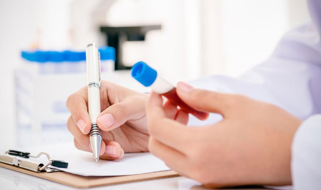 cách chẩn đoán bệnh ngứa ngoài da