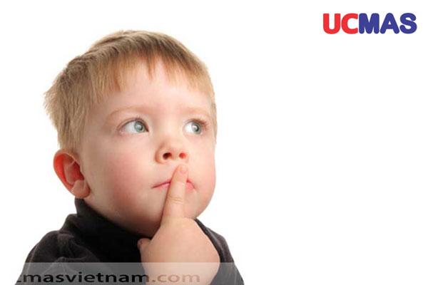 Rèn luyện tư duy phản biện cho trẻ bằng việc đánh giá mọi việc khách quan