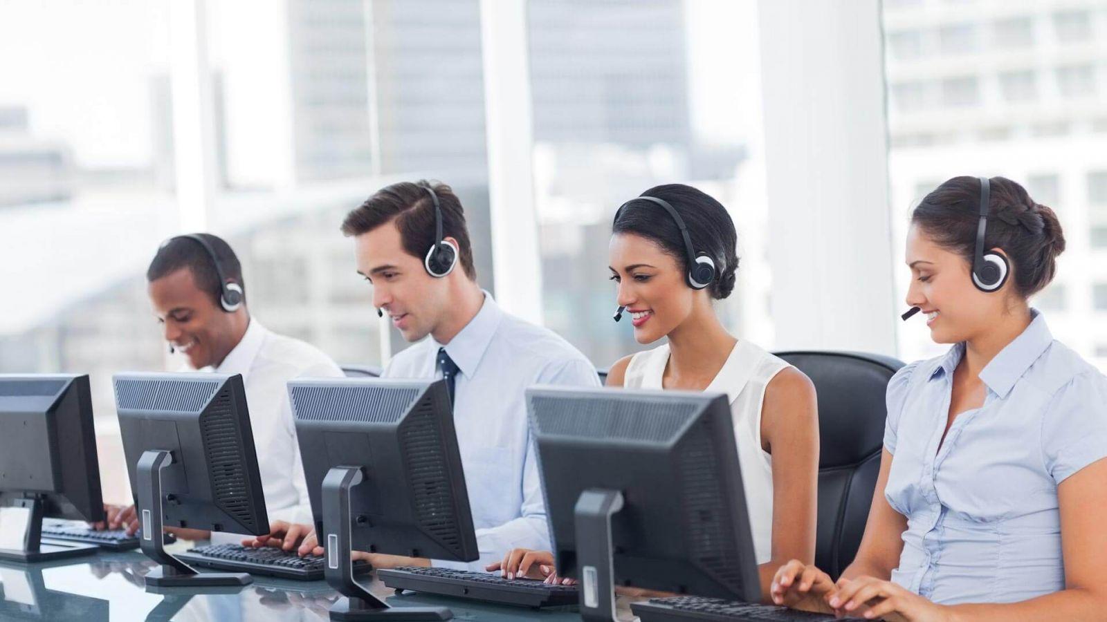 Tư vấn bảo hiểm - những công việc không cần bằng cấp