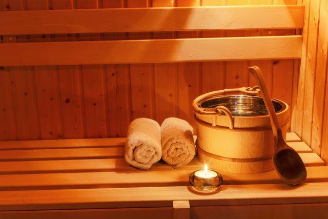 Hướng dẫn cách chữa giãn mao mạch ở mặt đơn giản tại nhà