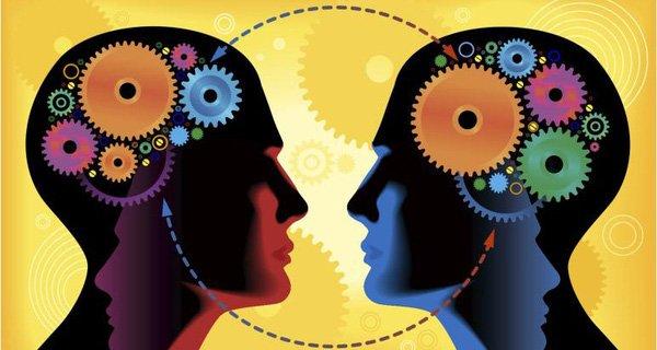 Hướng dẫn kỹ năng tư duy phản biện 20 phút mỗi ngày hiệu quả nhất