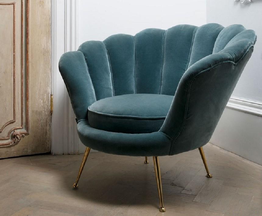 Ghế sofa cho nhà cấp 4 phù hợp nhất   by Phong Nguyệt   Medium