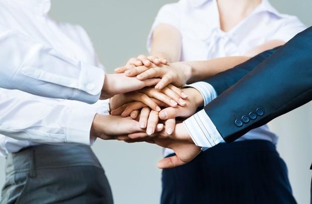 8 kỹ năng làm việc nhóm giúp nhóm hoành thành công việc nhanh đúng tiến độ