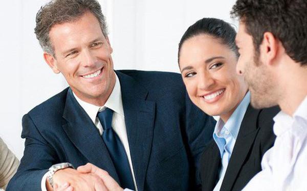 8 kỹ năng làm việc nhóm giúp nhóm hoành thành công việc nhanh đúng tiến độ 1
