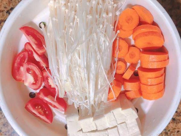 6 cách nấu canh rong biển chuẩn nhất vị thanh mát không tanh - 6