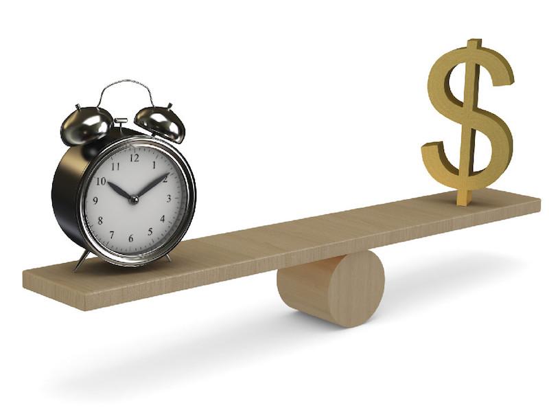 Cách quản lý thời gian hiệu quả không nên bỏ qua