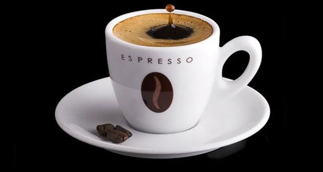 Espresso Là Gì? Cách Pha Café Espresso Đậm Đà