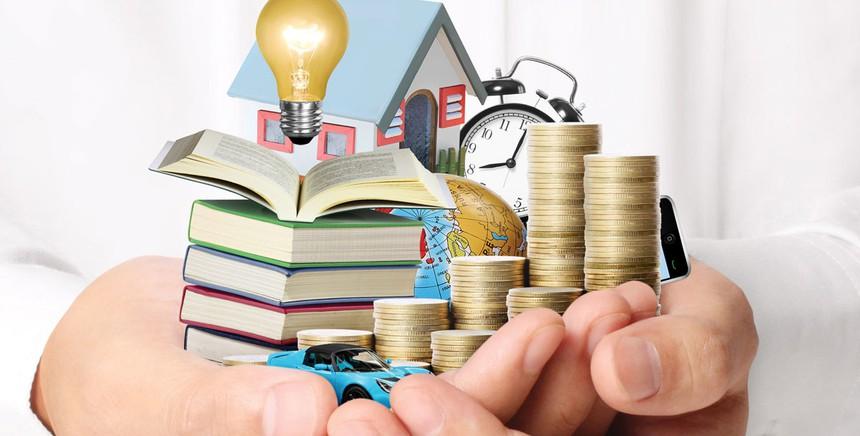 Đầu tư dài hạn với quỹ mở có thật sự hiệu quả?