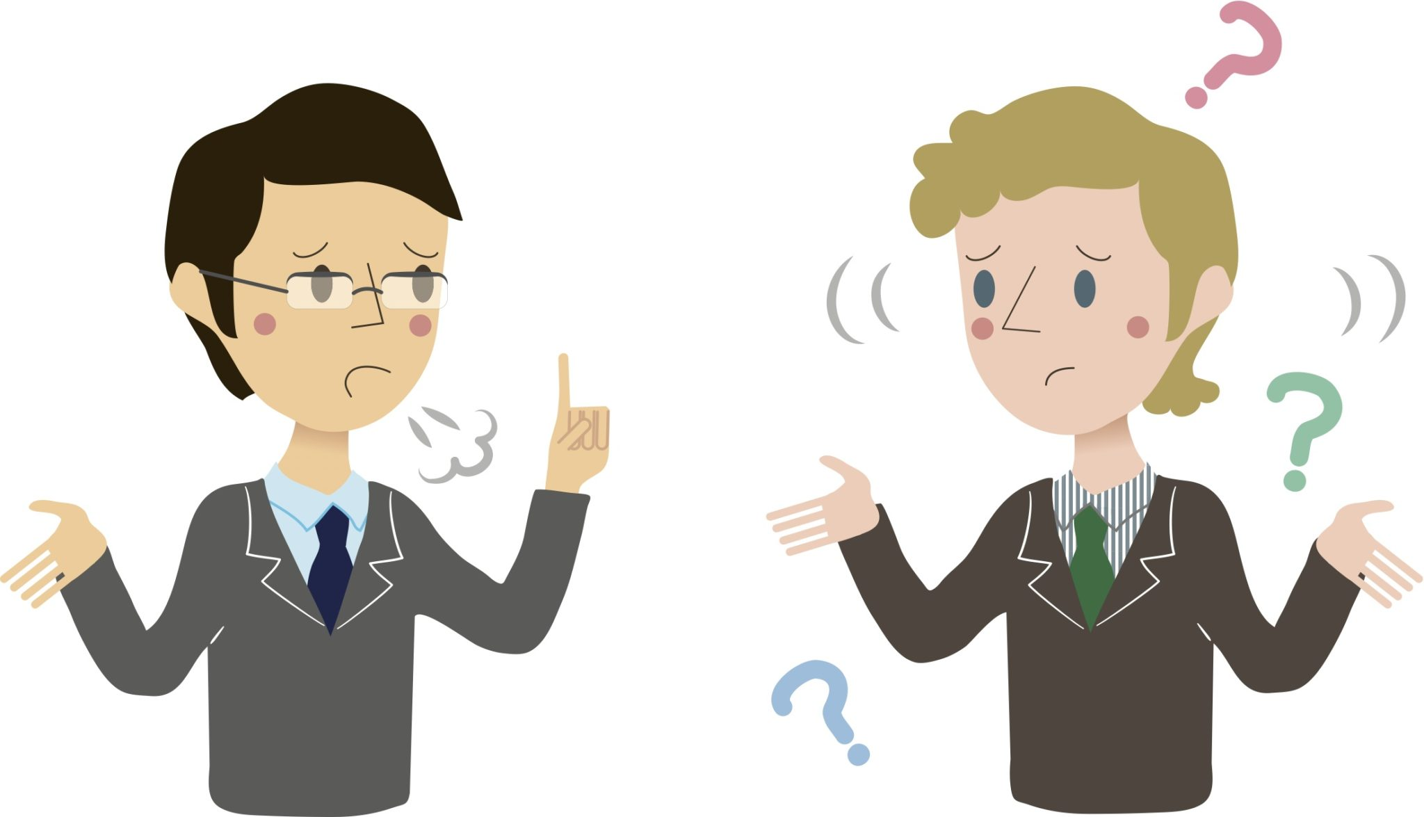 Bí quyết giao tiếp tự tin điều bạn cần biết