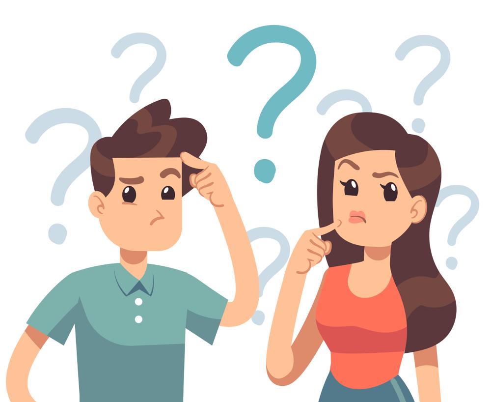 Làm gì để cải thiện khả năng giao tiếp?