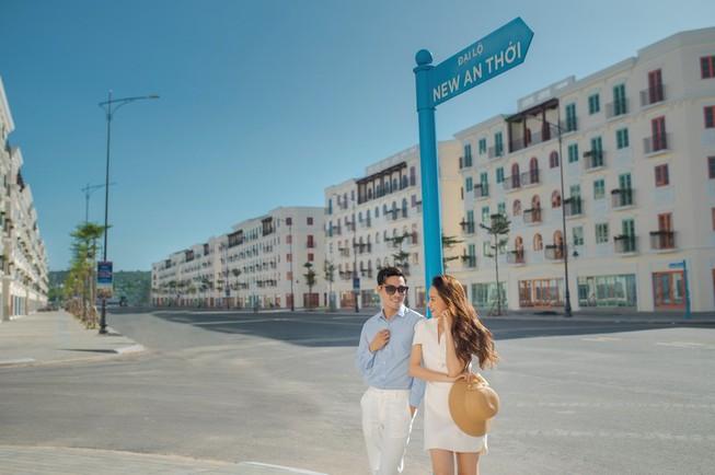 Sun Grand City New An Thoi đáng giá ra sao?   Bất động sản   PLO