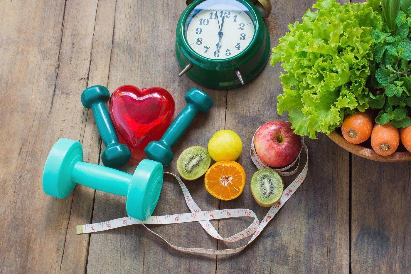 15 cách giảm cân sau Tết hiệu quả cho dáng gọn eo xinh