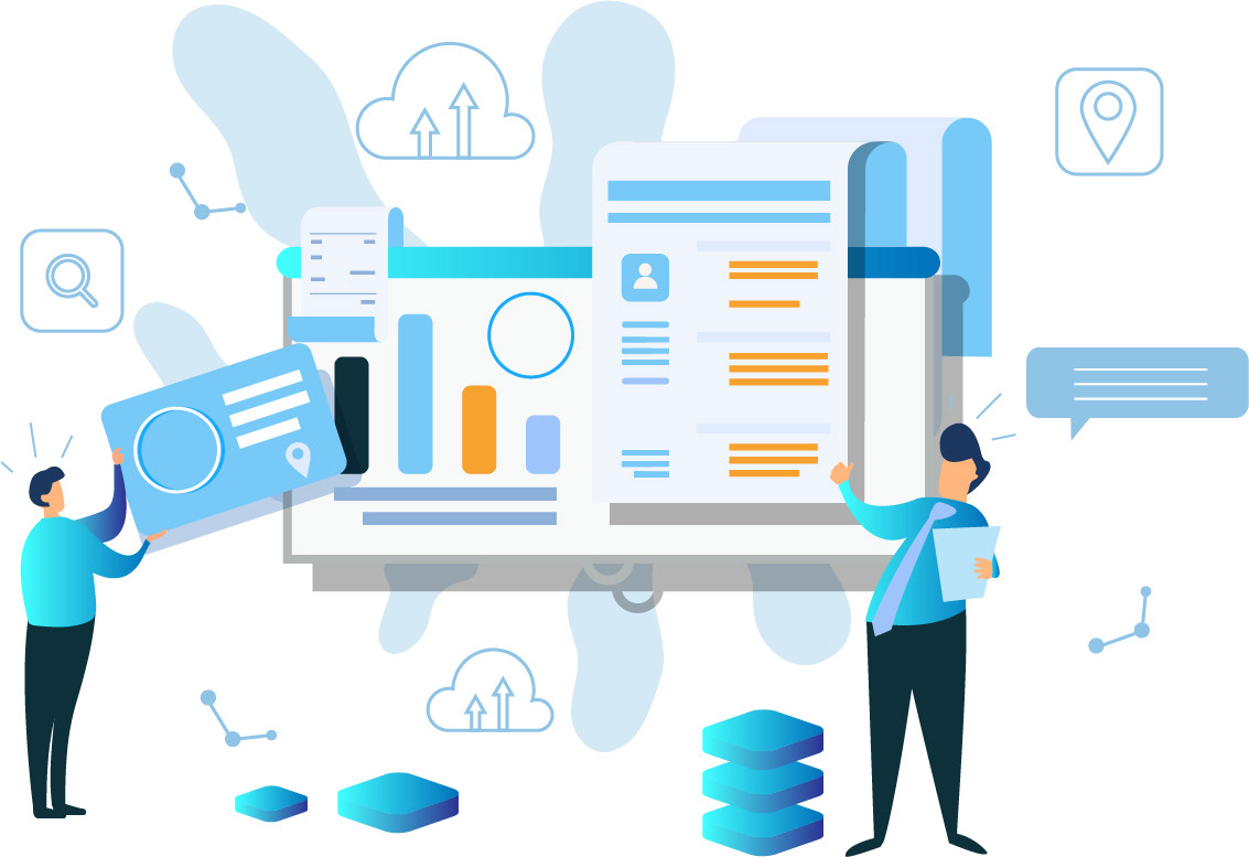 So sánh các phương pháp quản lý dự án phổ biến nhất hiện nay - Base  Resources