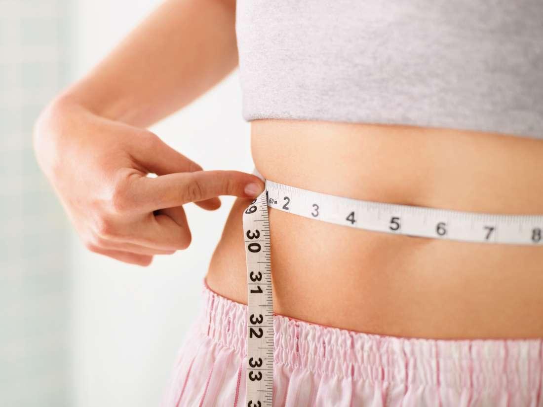 5 điều cần làm 'mỗi tối' để giảm cân