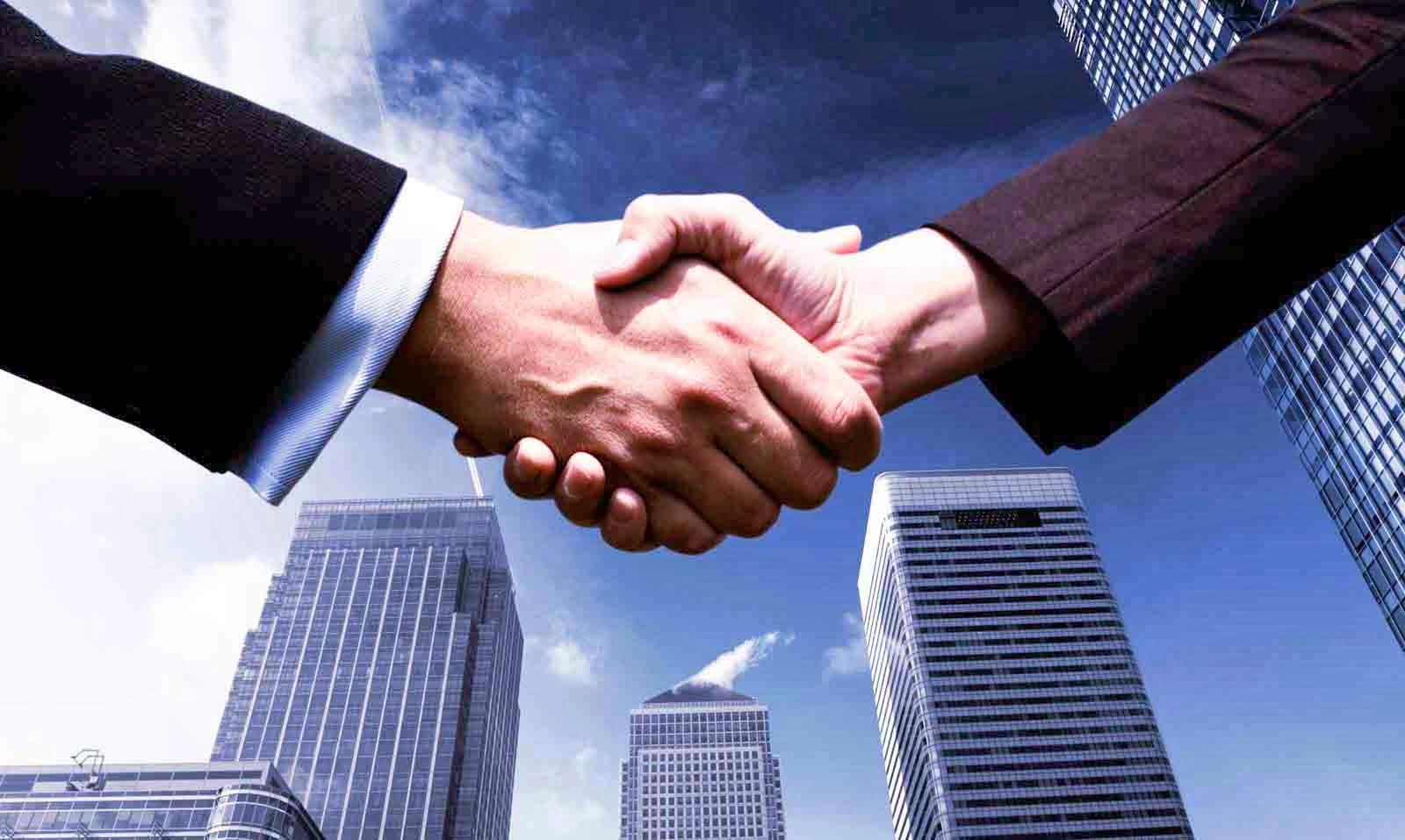 Xây dựng niềm tin cho doanh nghiệp hiệu quả