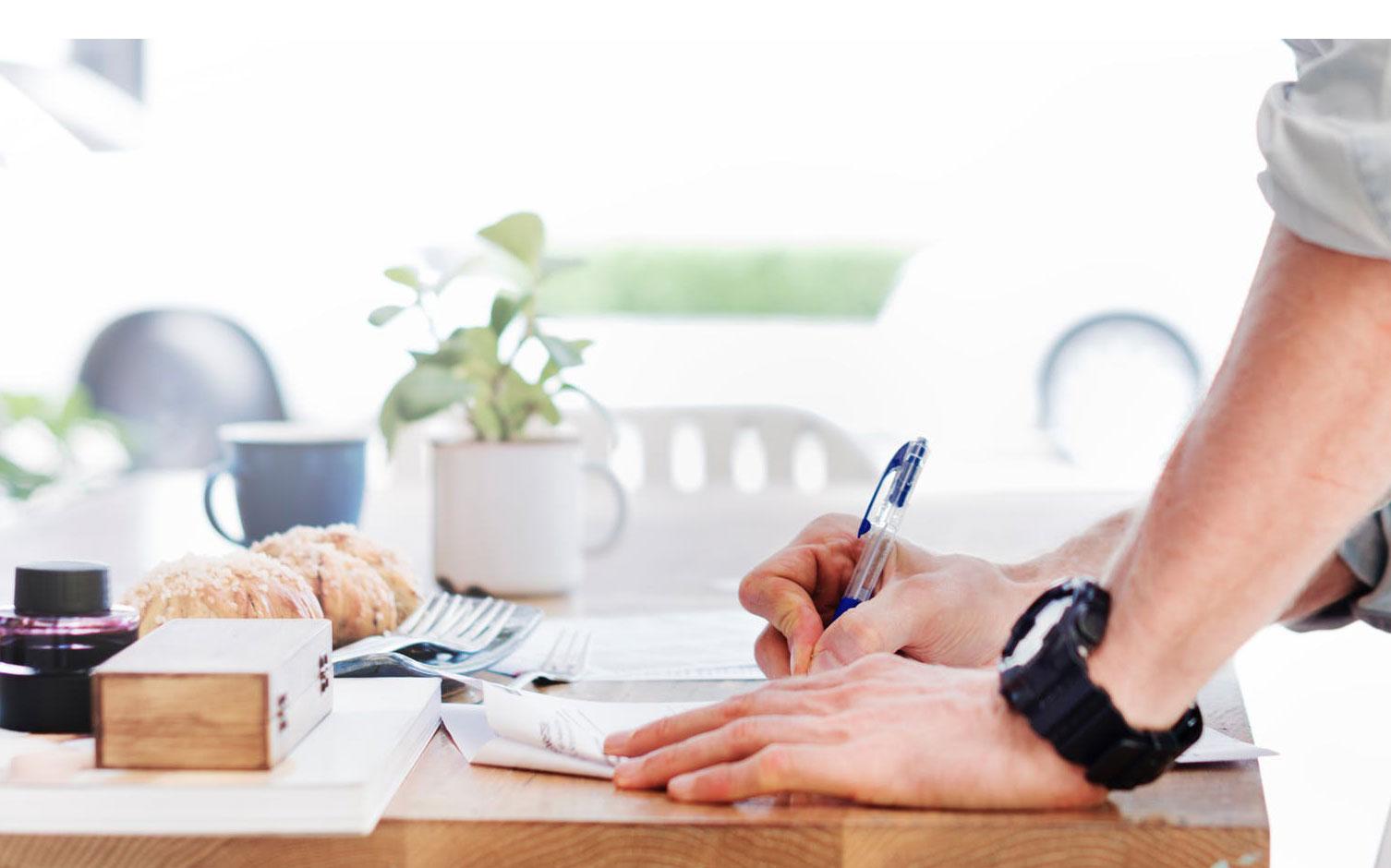 Quy trình quản lý công việc từ xa hiệu quả