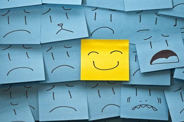 kỹ năng quản lý cảm xúc