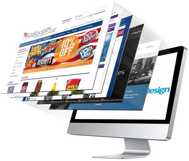 5 phương pháp cải thiện website bạn nên biết - Nhanh.vn