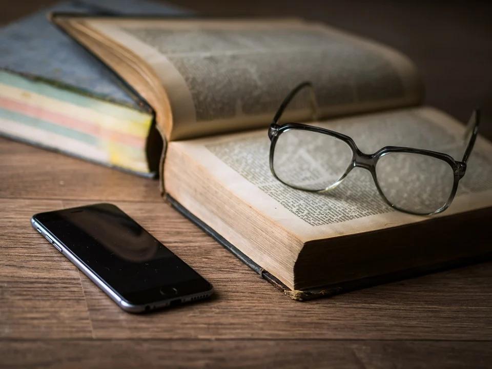 Thành lập từ năm 2014, đến nay, Waka.vn là một trang website với hơn 13.000 nội dung điện tử đa dạng với nhiều thể loại sách