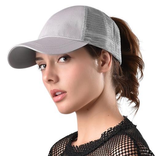mũ đẹp dành cho nữ