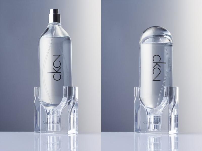Review/Đánh Giá Nước Hoa CK2 Của Calvin Klein (Unisex)
